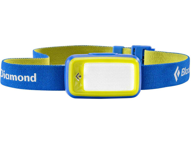 Black Diamond Wiz Headlamp Barn powell blue